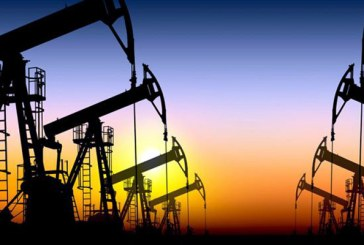 Pretul petrolului a scazut cu 6%, dupa ce producatorii nu au reusit sa ajunga la un acord privind productia