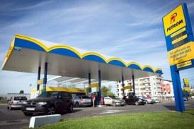 OMV Petrom a afişat un profit net în creştere cu 13%, la 980 milioane de lei, după primul semestru