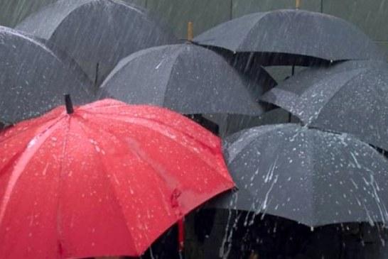 Cod Galben de vant puternic, ploi si ninsori viscolite in 15 judete, printre care si Maramures
