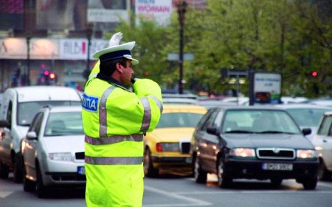 politia-circulatie