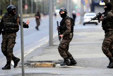 Turcia anunta noi masuri de securitate dupa atentatul de la Ankara