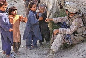 Afganistan: 11.000 de civili ucisi sau raniti in 2015, cel mai sangeros bilant din 2009 (ONU)