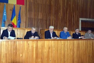 Vezi masurile dispuse in cadrul sedintei Comitetului Judetean pentru Situatii de Urgenta