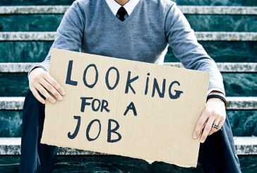 Vezi lista locurilor de munca vacante in Maramures