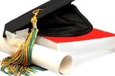 MEC: Denumirile titlurilor şi calificărilor din învăţământul superior, reglementate prin hotărâre de Guvern