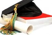 MEN: In baza autonomiei universitare, realocarea locurilor bugetate este legala
