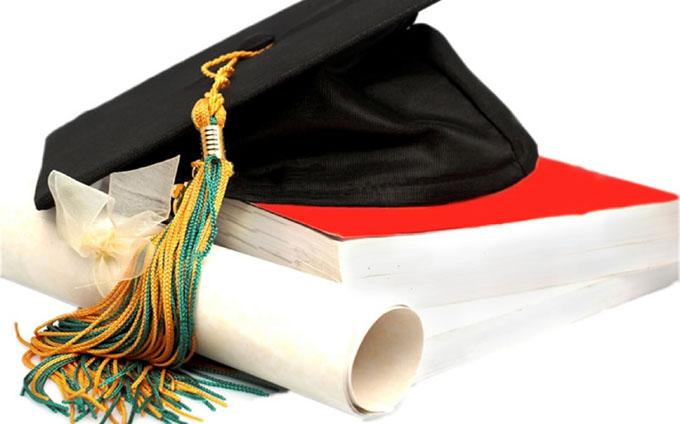 Peste 20.000 de studenti de anul I din afara Bucurestiului se vor caza in afara caminelor universitatilor