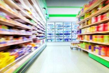Baimarean care a sustras produse cosmentice dintr-un supermarket, identificat si retinut de politisti pentru 24 de ore