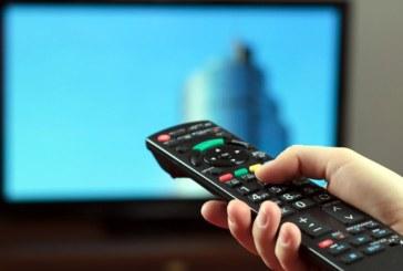 80% dintre romani schimba postul TV pe timpul pauzelor publicitare