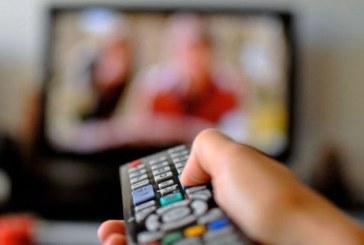 Camera Deputatilor: Televiziunile trebuie sa includa zilnic informatii stiintifice si tehnologice