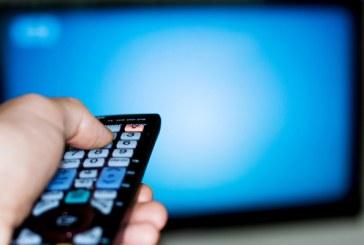 CNA recomanda posturilor tv si radio sa se asigure ca in clipurile publicitare sunt respectate normele limbii romane