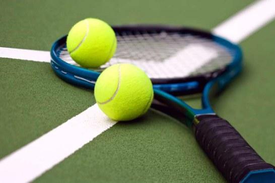 Tenis: Naomi Osaka, nevoita sa se retraga de la Turneul Campioanelor de la Shenzhen, China