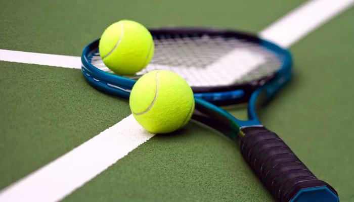 Tenis: Barbora Strycova, favorita numarul 3, a fost eliminata in optimile de finala ale turneului WTA de la New York