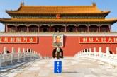 Beijingul cere Washingtonului sa inceteze sa-si mai incordeze muschii in Marea Chinei de Sud