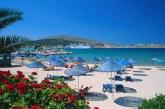 Industria turismului din Turcia s-a prăbușit din cauza restricțiilor provocate de pandemie