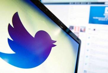 Twitter a suspendat peste 200.000 de conturi in ultimele sase luni pe fondul combaterii mesajelor ce promoveaza terorismul