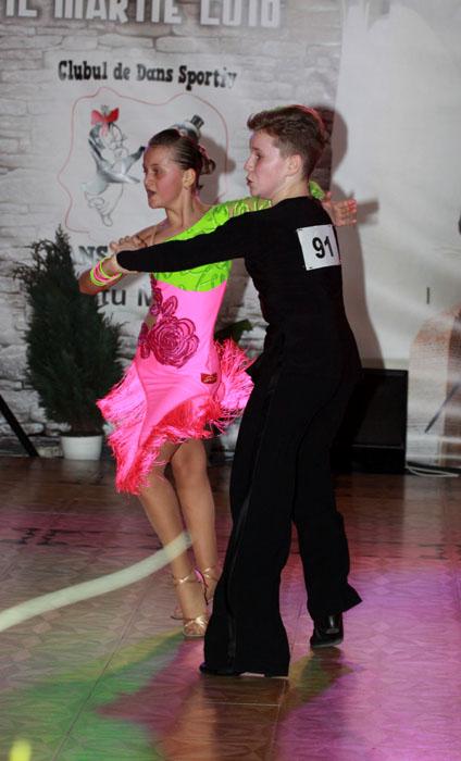 7. Sebastian Silaghi & Dalia Barbos