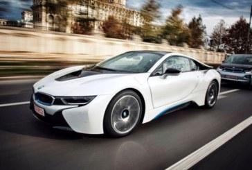 BMW reduce bonusurile pentru angajati