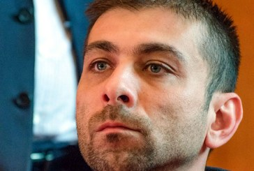 """Gabriel Zetea: """"Opt primarii nu au adoptat hotararile de CL privind delegarea serviciului public de colectare a deseurilor"""""""