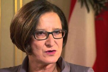 Ministrul de interne austriac: Criza refugiatilor inca nu s-a incheiat