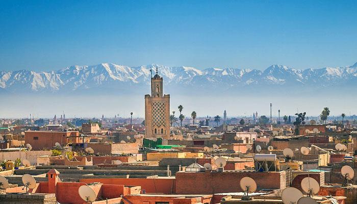 Marrakech 1(1)