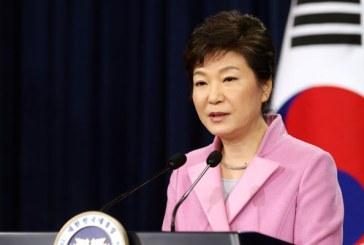 Test nuclear: Coreea de Nord trebuie sa plateasca pretul, ameninta Seulul