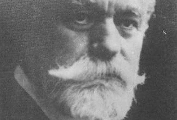 Petre Dulfu, omagiat la Biblioteca Judeteana cu ocazia implinirii a 160 de ani de la nastere