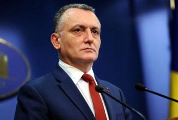 Sorin Cimpeanu: Universitatile trebuie sa se concentreze si asupra asigurarii conditiilor pentru studenti