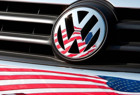 Volkswagen nu a gasit metoda prin care sa remedieze problema masinilor diesel din SUA