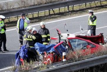 Romanii care au murit in accidentul din Cehia erau maramureseni