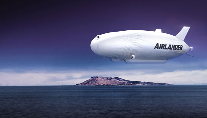 airlander-02
