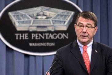 Seful Pentagonului: China ar putea face mult mai mult in problema Coreii de Nord