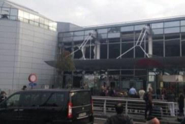 MAE anunta ca a fost identificat un al patrulea cetatean roman ranit in atentatele de la Bruxelles; acesta este minor