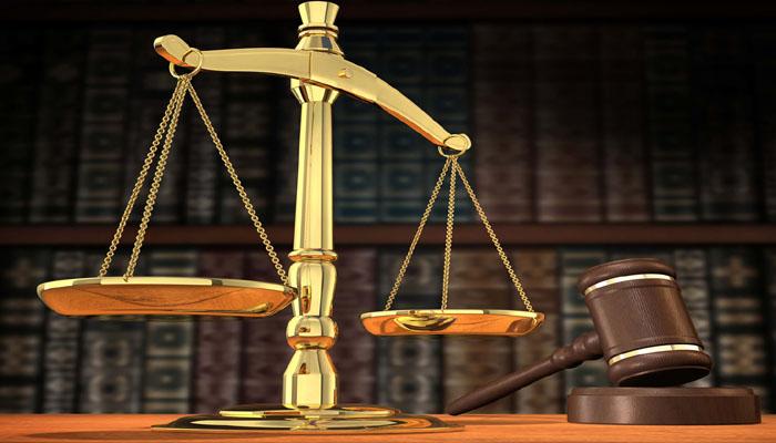 balanta avocat