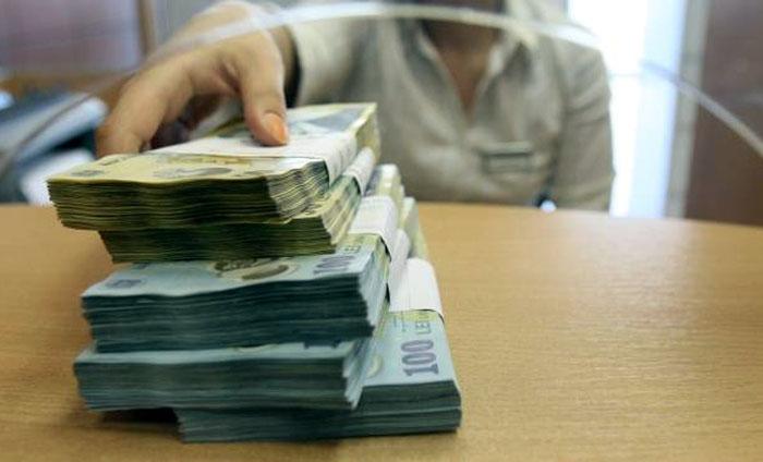 banca bani