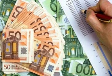 Ministerul Fondurilor Europene: Comisia Europeana a trimis o notificare cu privire la intreruperea platilor aferente POSDRU 2007-2013