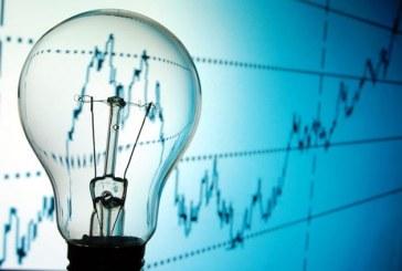ANRE: Consumatorii casnici vor beneficia de o reducere cu 2,4% a facturii finale de energie electrica, in trimestrul II