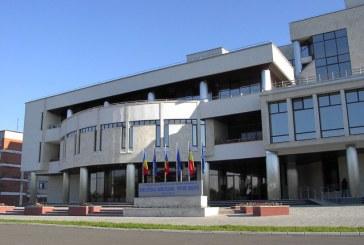 """Pro Unione si Cenaclul Scriitorilor, la Biblioteca Judeteana """"Petre Dulfu"""""""