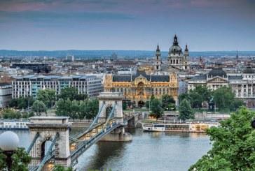 Ungaria: Guvernul devine stapan pe cheltuielile bugetare