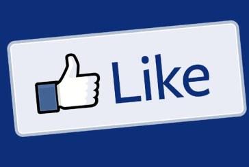 Instanta din Germania: Butonul Like al Facebook incalca legile germane si comunitare privind intimitatea