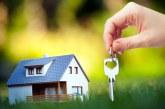 """VIDEO – Guvernul a aprobat în primă lectură programul """"Noua casă""""; plafonul pentru credite a fost majorat"""