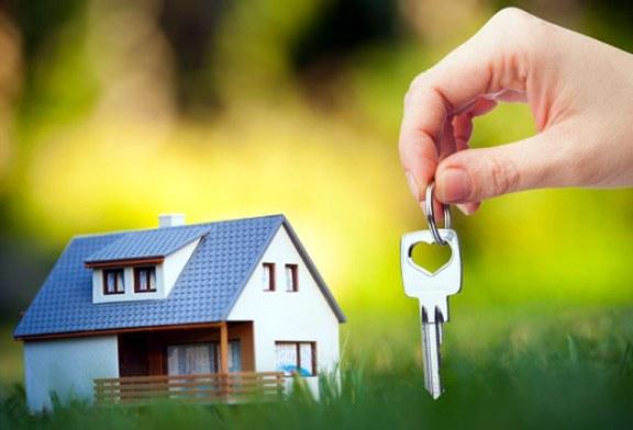 Vanzare parte casa si teren arabil in Rogoz – Extras publicatie imobiliara, din data de 26. 06. 2018