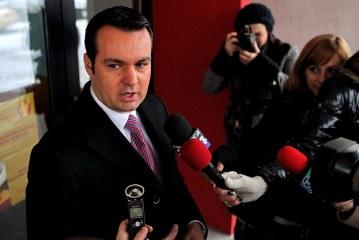 "Procesul lui Chereches: ""Greii"" Primariei Baia Mare, la audieri – Declaratii in detaliu"