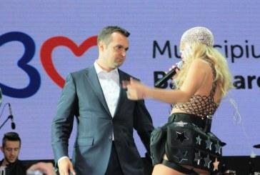 Surse: Chereches vrea sa politizeze evenimentul. Mega – show-ul Forza Zu ar putea fi anulat (VIDEO)