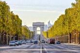 Franţa va institui carantina la domiciliu în cazul persoanelor venite din Spania şi Regatul Unit