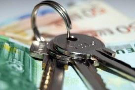 Vânzare apartament în Baia Mare – Extras publicație imobiliară, din data de 22. 10. 2020