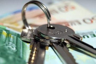 Vânzare apartament în Baia Mare – Extras publicație imobiliară, din data de 23. 07. 2020