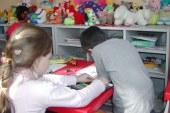 CLASA PREGĂTITOARE – Locuri libere în mai multe unități de învățământ din Baia Mare