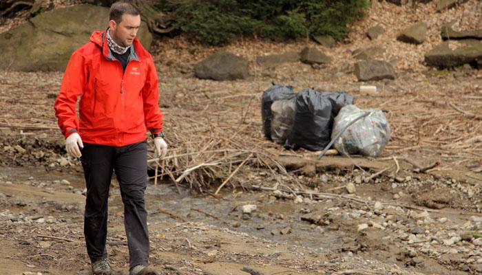 cristian niculescu tagarlas ecologizare baraj (10)
