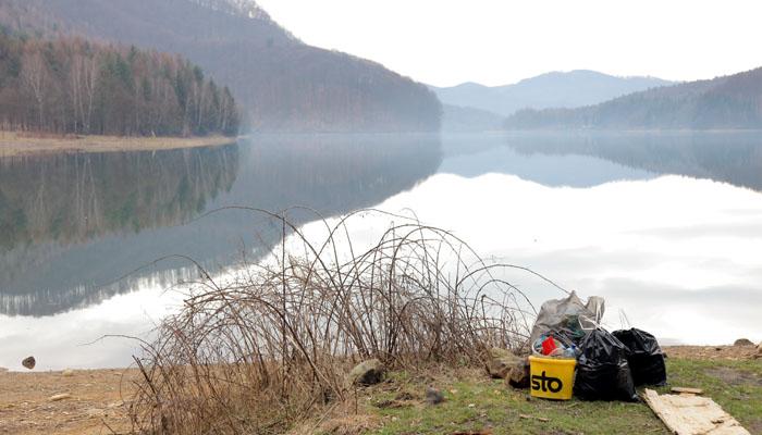 cristian niculescu tagarlas ecologizare baraj (11)